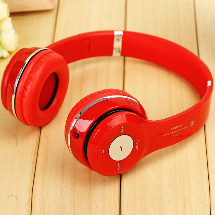 bluetooth headphone (4)