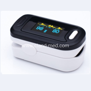 Best Quality Of Portable Pulse Oximeter Fingertip