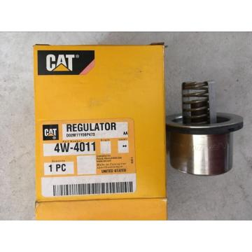 CAT Regulator 4W-4011 0.3kg