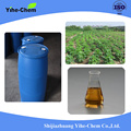 Agrochemical Herbicide 2 4-D butylate 96% TC