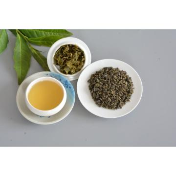 Healthy Green Tea Leaves best gift customised