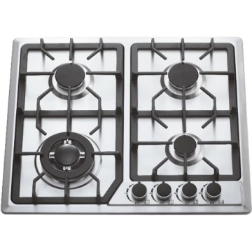 Natural Gas Stove Online Appliance Stores