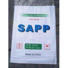 Sodium acid pyrophosphate SAPP28 food additive