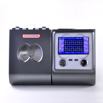 Non invasive Ventilator Machine Hospital Breathing