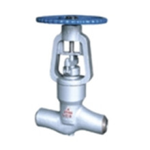 paper and pulp industry valve