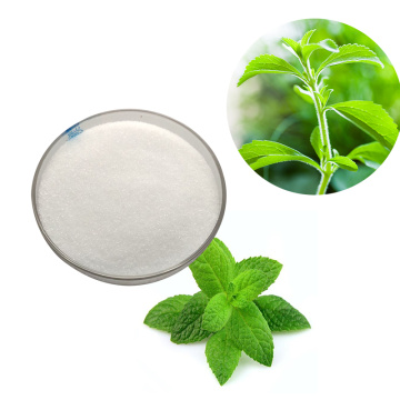 Stevia Plant directly supplies stevia extract blends organic