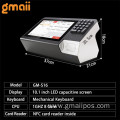 Pos System Android Billing Machine for Small Business