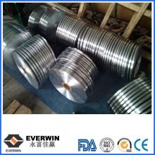 Whole Sale of Aluminum Strip/Tape
