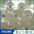 Cheap Price Custom Clear Transparent Pet Film