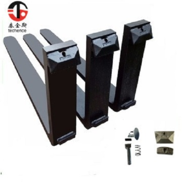 Class 3A length1220mm low price forklift forks