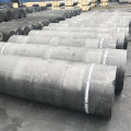 Low consumption UHP 650mm Graphite Electrodes