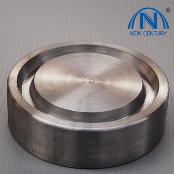 Forged Non-standard General Pipe Connecting Projects Flanges