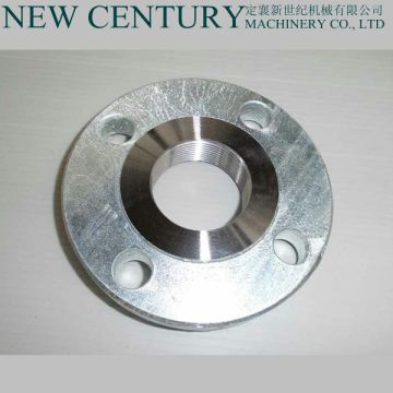 ANSI B16.5 Class 900 THREADED Flanges