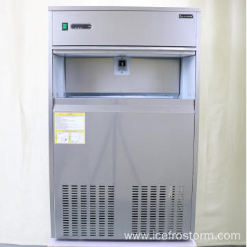 High Quality Big Capacity Snowflake Ice Machine