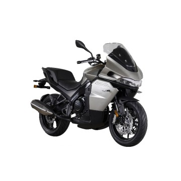 Motorcycle for GT 320cc