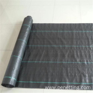 80gsm 12*12Mesh  Weed Control Mesh