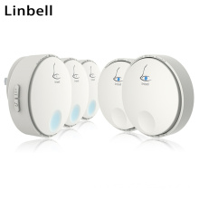 Linbell G2 w...
