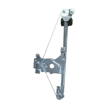Glass Window Regulator For Great Wall Wingle