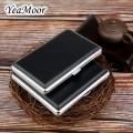 2box-Black