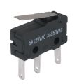 Micro Switch for Automatic Equipment
