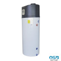 CE Approval All In One Heat Pump