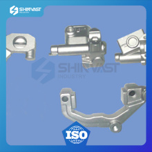 Precision investment casting equipment part