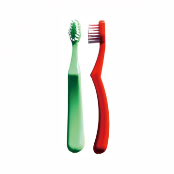 New Design Kids Toothbrush