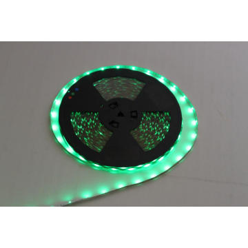 SMD3528 LED Strip 120LEDs Meter SMD3528 LED Strip Light