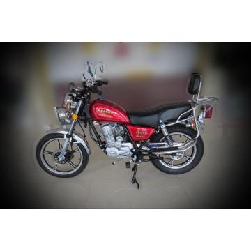HS125-6A  125cc Motorcycle GN