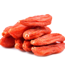 2019 Wholesale Wolfberry New Crop Dried Goji Berry