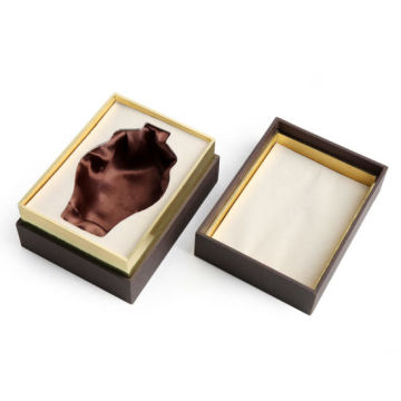 Cosmetic Perfume Beauty Products Packaging Paper Gift Box