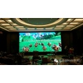 P3 Indoor video LED display screen video module