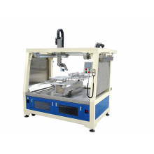 Recommended Automatic 3/5Axis Painting Machine