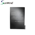 Replacement Apple iPad Mini 4 A1546 Battery
