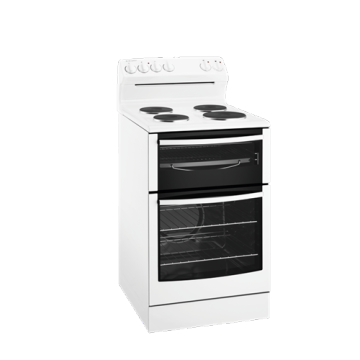 Westinghouse 60cm Oven with Grill
