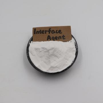 Interface Agent Powder as Industrial Admixtures