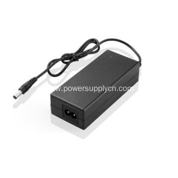 power adapter or adaptor