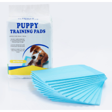 Super Absorbent Pet Puppy Square Training Pads