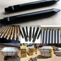Different Diameters High Quality  Chisels