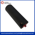 Good Quality Steel Roller Conveyor Rollers