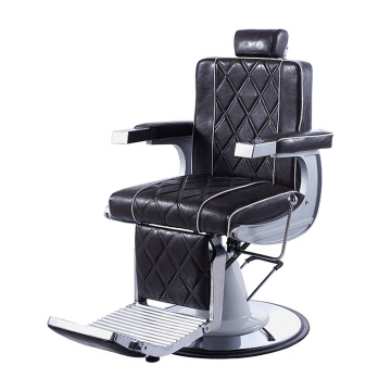 Hairdressing Barber Chair On Sale