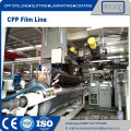 SUNNY MACHINERY CPP Filmska linija