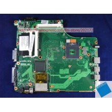 V000125780 Motherboard for Toshiba A300 6050A2171301