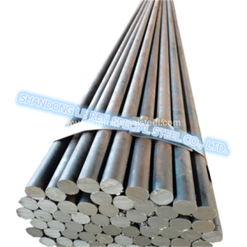 18crmo4 steel bar properties