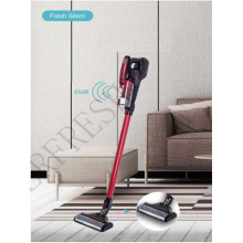 Cordless Stick V EVD-BC8808 cleaner