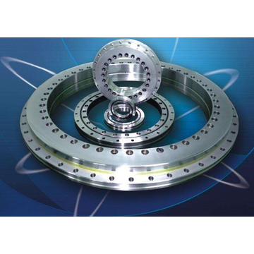 CRBT405 Cross Roller Bearing