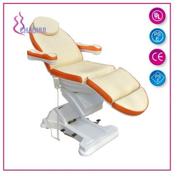 spa facial equipment professional