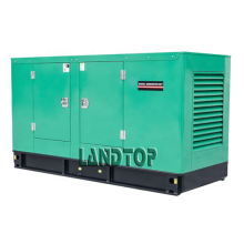 10kw Cummins  diesel generator for sale