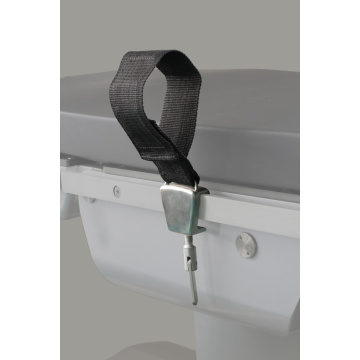 Operating Table Wrist Strap