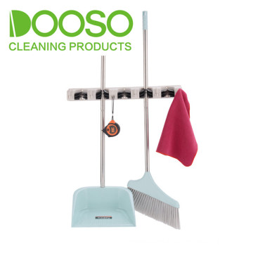 Wall Mounted Mop Holder DS-1809